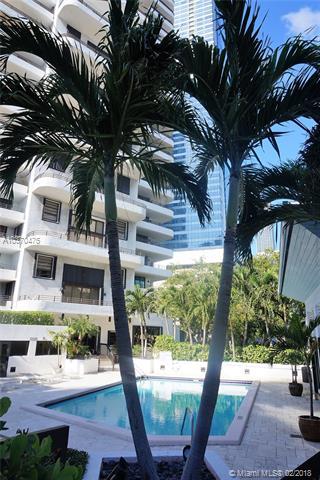 151 SE 15th Rd, Miami, FL 33129, Brickell East #202, Brickell, Miami A10370475 image #49
