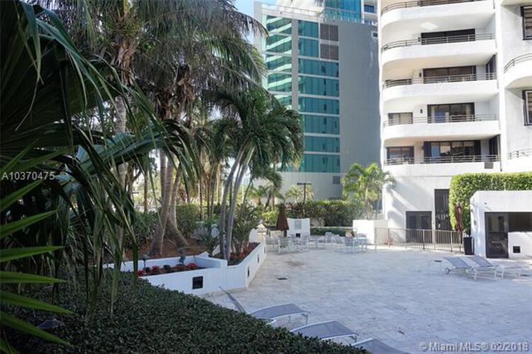 151 SE 15th Rd, Miami, FL 33129, Brickell East #202, Brickell, Miami A10370475 image #50