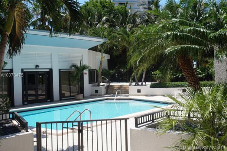 151 SE 15th Rd, Miami, FL 33129, Brickell East #202, Brickell, Miami A10370475 image #51