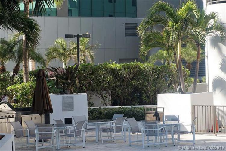 151 SE 15th Rd, Miami, FL 33129, Brickell East #202, Brickell, Miami A10370475 image #52