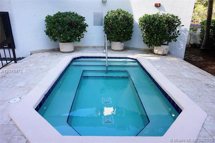 151 SE 15th Rd, Miami, FL 33129, Brickell East #202, Brickell, Miami A10370475 image #54