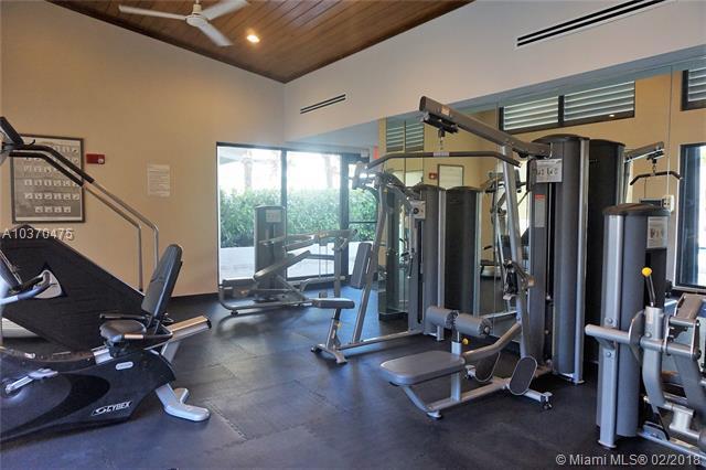 151 SE 15th Rd, Miami, FL 33129, Brickell East #202, Brickell, Miami A10370475 image #55