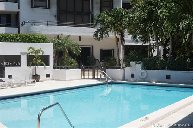 151 SE 15th Rd, Miami, FL 33129, Brickell East #202, Brickell, Miami A10370475 image #56
