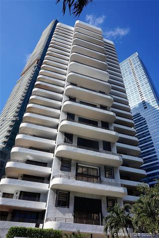 151 SE 15th Rd, Miami, FL 33129, Brickell East #202, Brickell, Miami A10370475 image #60