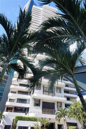151 SE 15th Rd, Miami, FL 33129, Brickell East #202, Brickell, Miami A10370475 image #61