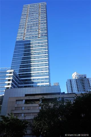 151 SE 15th Rd, Miami, FL 33129, Brickell East #202, Brickell, Miami A10370475 image #62