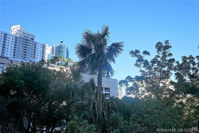 151 SE 15th Rd, Miami, FL 33129, Brickell East #202, Brickell, Miami A10370475 image #63