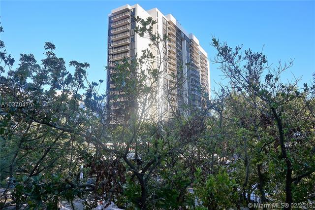151 SE 15th Rd, Miami, FL 33129, Brickell East #202, Brickell, Miami A10370475 image #64