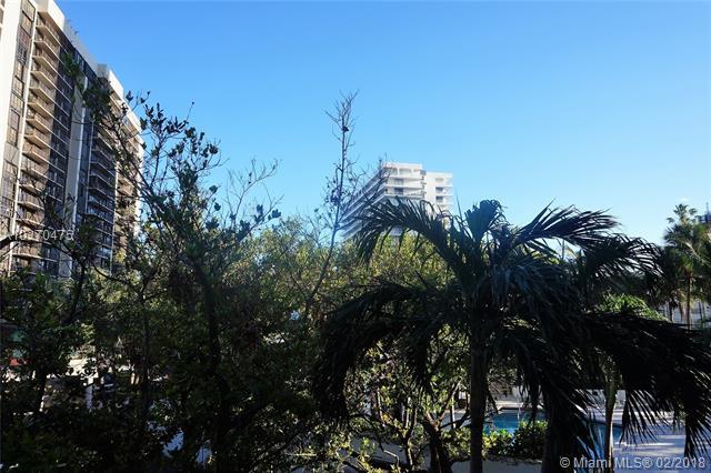 151 SE 15th Rd, Miami, FL 33129, Brickell East #202, Brickell, Miami A10370475 image #65