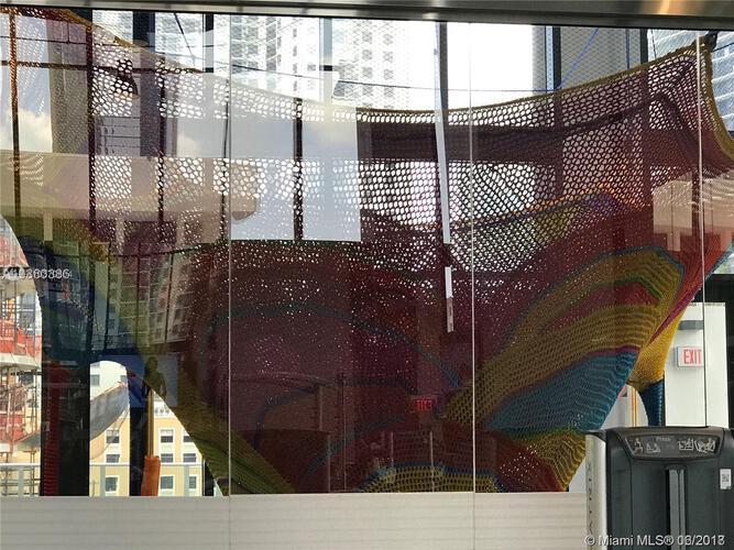 1010 Brickell image #12