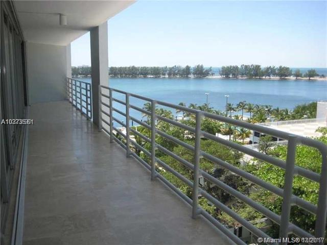 2025 Brickell Avenue, Miami, FL 33129, Atlantis on Brickell #902, Brickell, Miami A10373561 image #1