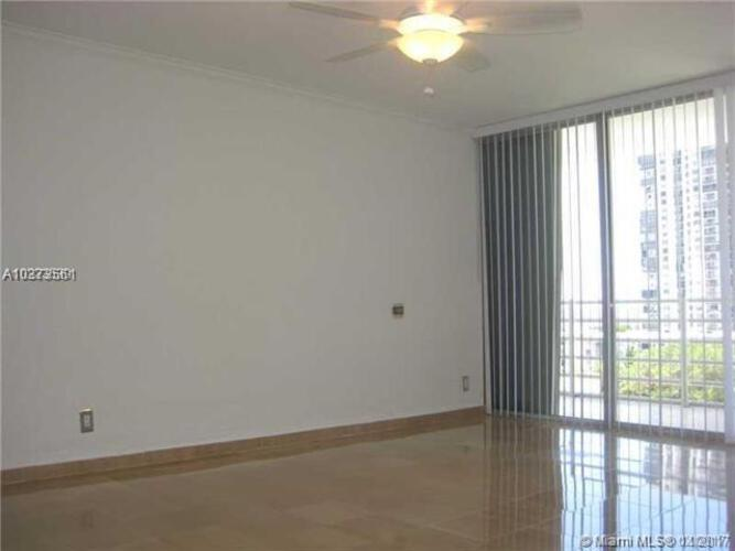 2025 Brickell Avenue, Miami, FL 33129, Atlantis on Brickell #902, Brickell, Miami A10373561 image #6