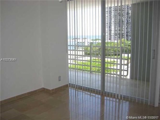 2025 Brickell Avenue, Miami, FL 33129, Atlantis on Brickell #902, Brickell, Miami A10373561 image #9