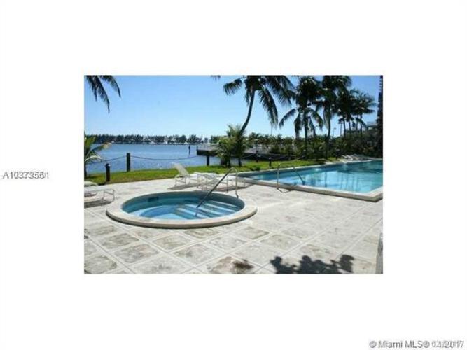 2025 Brickell Avenue, Miami, FL 33129, Atlantis on Brickell #902, Brickell, Miami A10373561 image #13