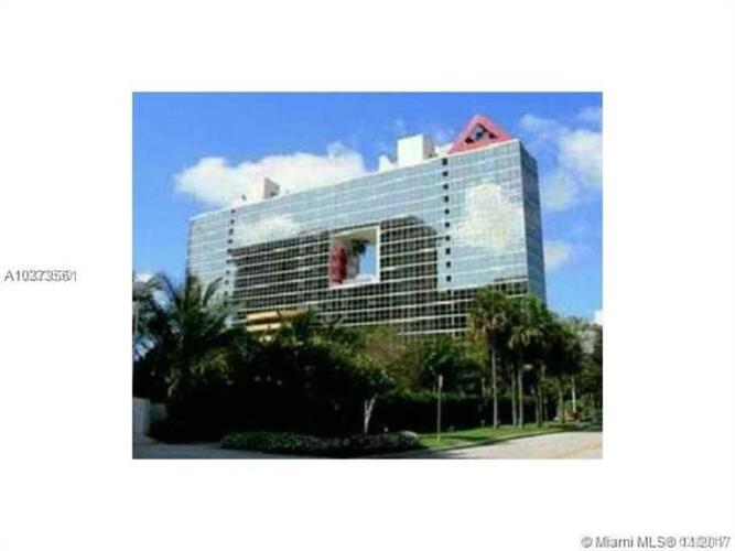 2025 Brickell Avenue, Miami, FL 33129, Atlantis on Brickell #902, Brickell, Miami A10373561 image #14