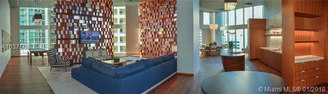 Brickell House image #34