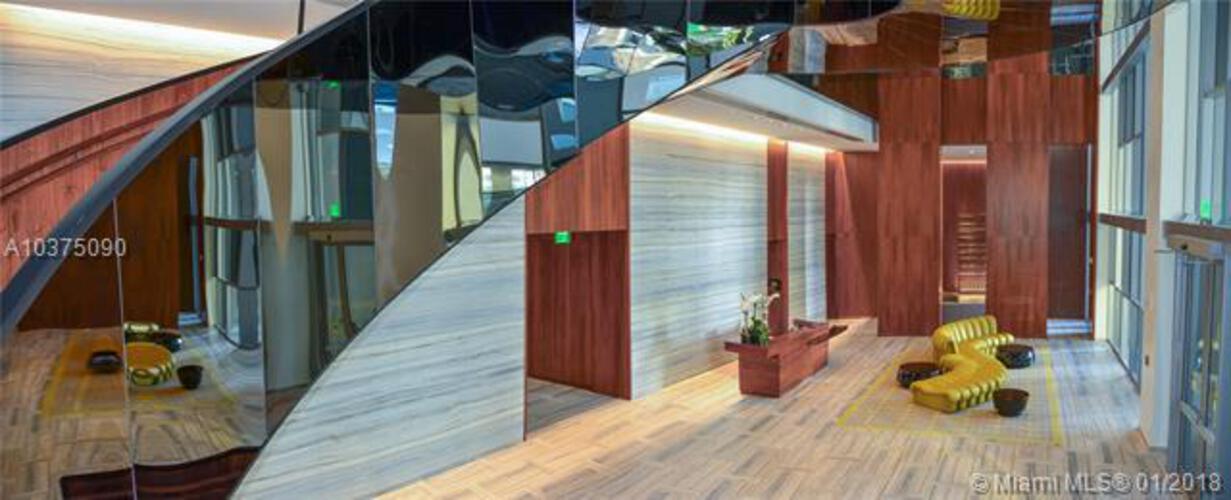 Brickell House image #35