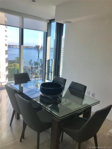 1451 Brickell Avenue, Miami, FL 33131, Echo Brickell #1003, Brickell, Miami A10375737 image #10