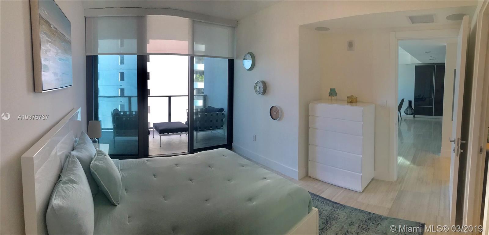 1451 Brickell Avenue, Miami, FL 33131, Echo Brickell #1003, Brickell, Miami A10375737 image #17