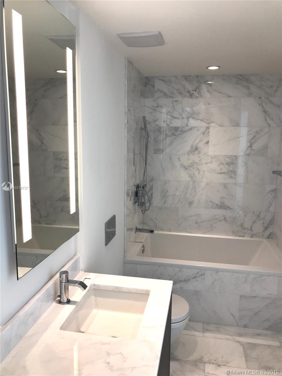 1451 Brickell Avenue, Miami, FL 33131, Echo Brickell #1003, Brickell, Miami A10375737 image #21