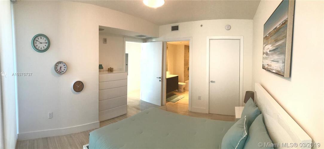 1451 Brickell Avenue, Miami, FL 33131, Echo Brickell #1003, Brickell, Miami A10375737 image #26