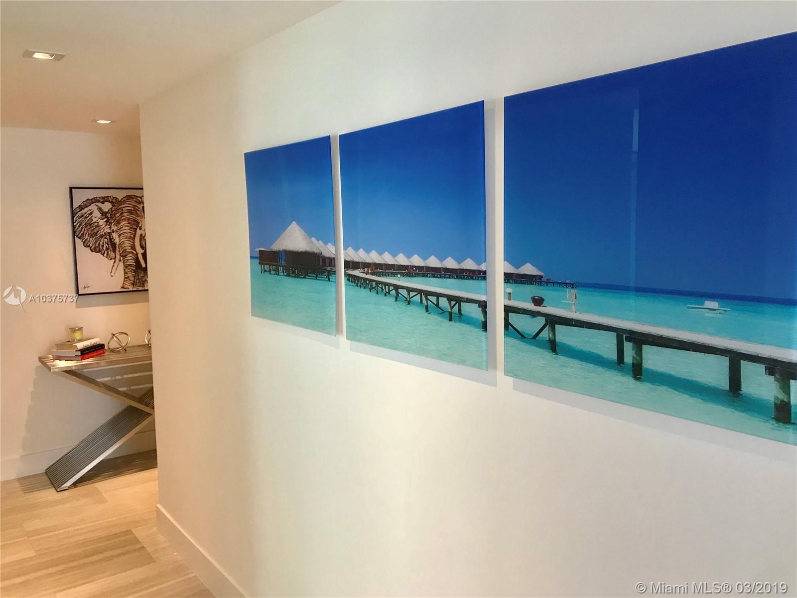 1451 Brickell Avenue, Miami, FL 33131, Echo Brickell #1003, Brickell, Miami A10375737 image #31