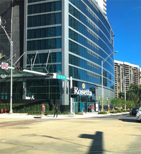 1451 Brickell Avenue, Miami, FL 33131, Echo Brickell #1003, Brickell, Miami A10375737 image #35