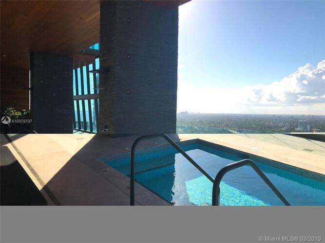 1451 Brickell Avenue, Miami, FL 33131, Echo Brickell #1003, Brickell, Miami A10375737 image #39