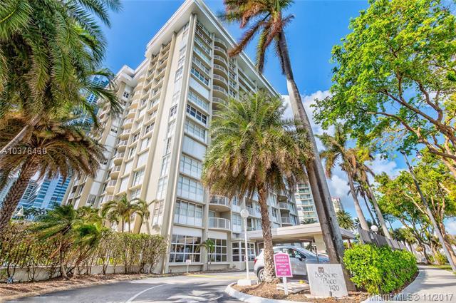 1420 S. Bayshore Drive, Miami, FL 33131, Bayshore Place #1404B, Brickell, Miami A10378430 image #2