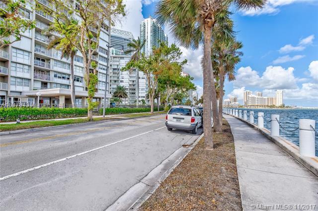 1420 S. Bayshore Drive, Miami, FL 33131, Bayshore Place #1404B, Brickell, Miami A10378430 image #3