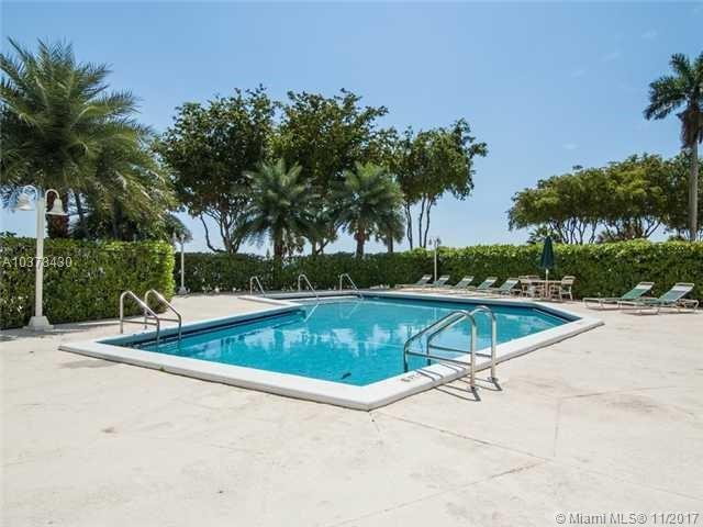 1420 S. Bayshore Drive, Miami, FL 33131, Bayshore Place #1404B, Brickell, Miami A10378430 image #4
