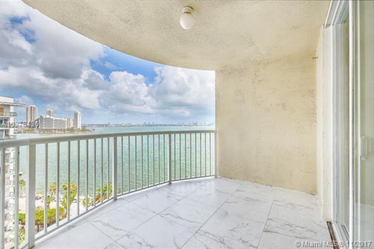 1420 S. Bayshore Drive, Miami, FL 33131, Bayshore Place #1404B, Brickell, Miami A10378430 image #6