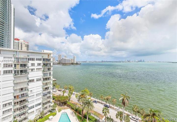 1420 S. Bayshore Drive, Miami, FL 33131, Bayshore Place #1404B, Brickell, Miami A10378430 image #7