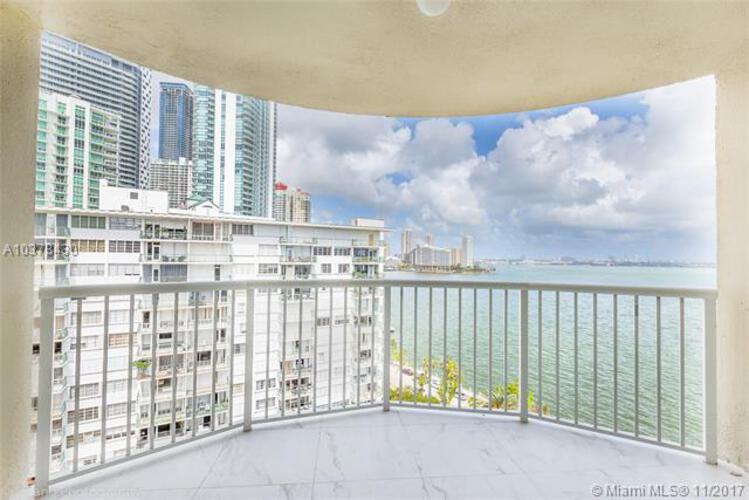 1420 S. Bayshore Drive, Miami, FL 33131, Bayshore Place #1404B, Brickell, Miami A10378430 image #8