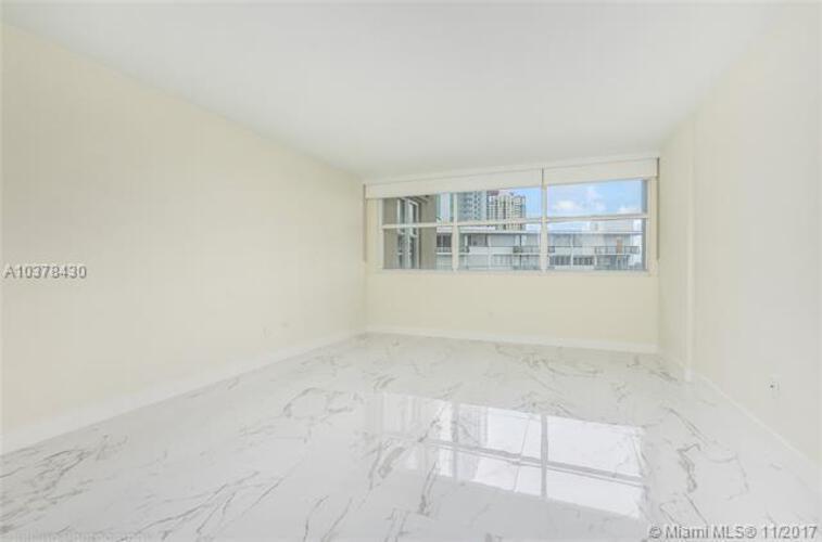 1420 S. Bayshore Drive, Miami, FL 33131, Bayshore Place #1404B, Brickell, Miami A10378430 image #12