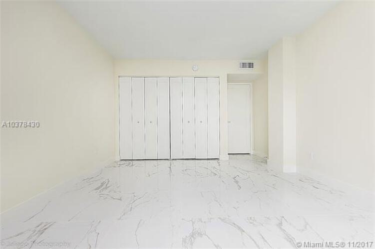 1420 S. Bayshore Drive, Miami, FL 33131, Bayshore Place #1404B, Brickell, Miami A10378430 image #15
