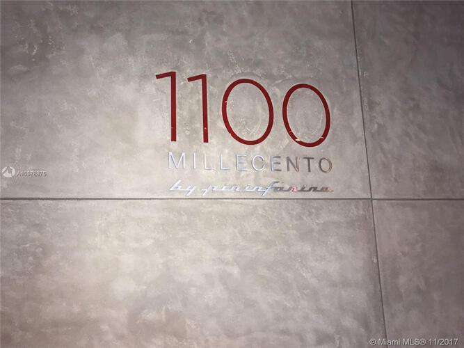 1100 Millecento image #1