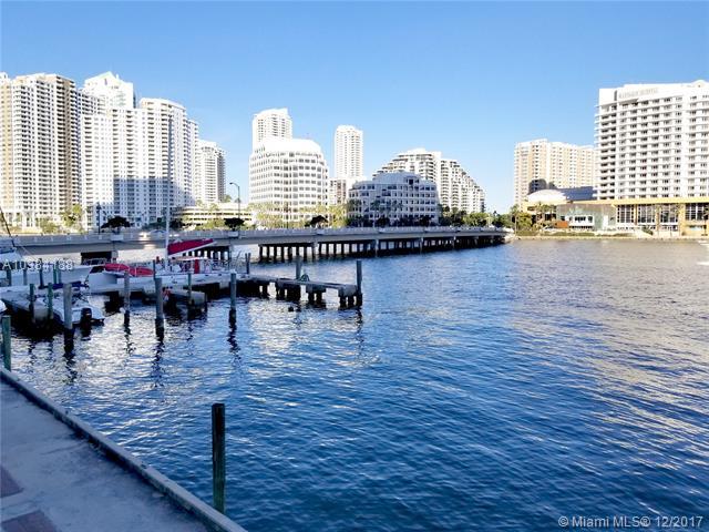 905 Brickell Bay Drive, Miami, FL 33131, Four Ambassadors #948, Brickell, Miami A10384188 image #11