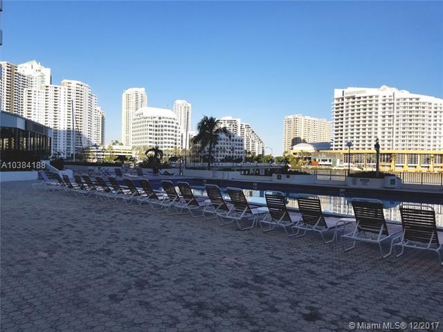 905 Brickell Bay Drive, Miami, FL 33131, Four Ambassadors #948, Brickell, Miami A10384188 image #12