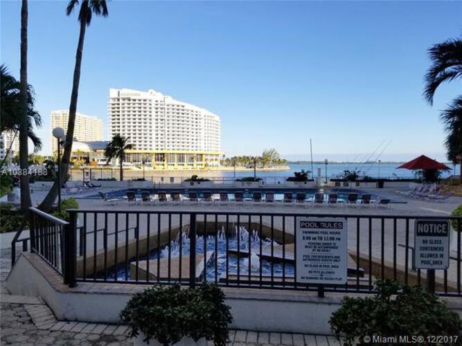 905 Brickell Bay Drive, Miami, FL 33131, Four Ambassadors #948, Brickell, Miami A10384188 image #15