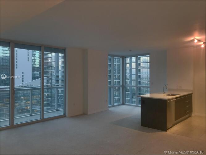 500 Brickell Avenue and 55 SE 6 Street, Miami, FL 33131, 500 Brickell #2502, Brickell, Miami A10384293 image #4