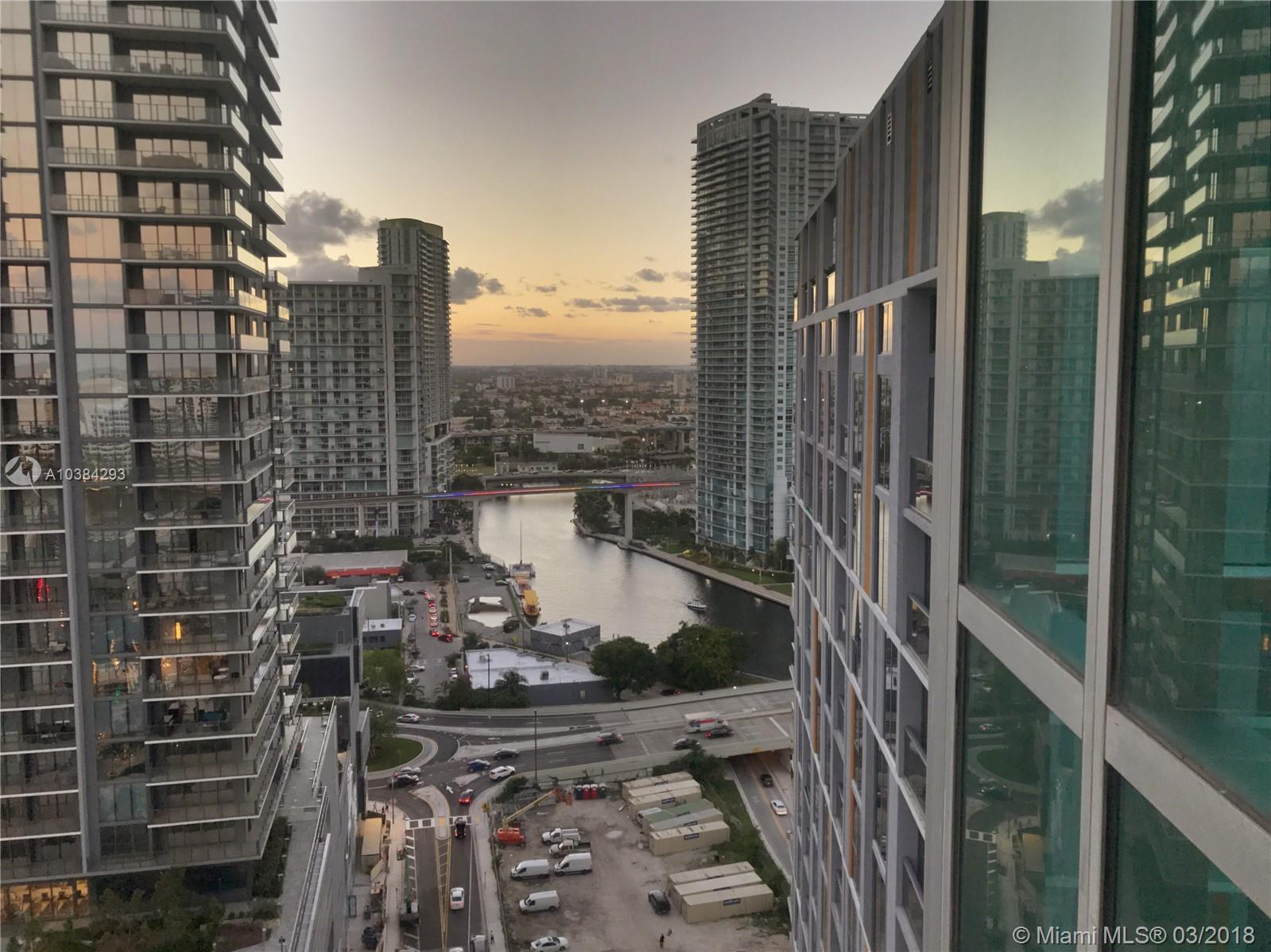 500 Brickell Avenue and 55 SE 6 Street, Miami, FL 33131, 500 Brickell #2502, Brickell, Miami A10384293 image #10