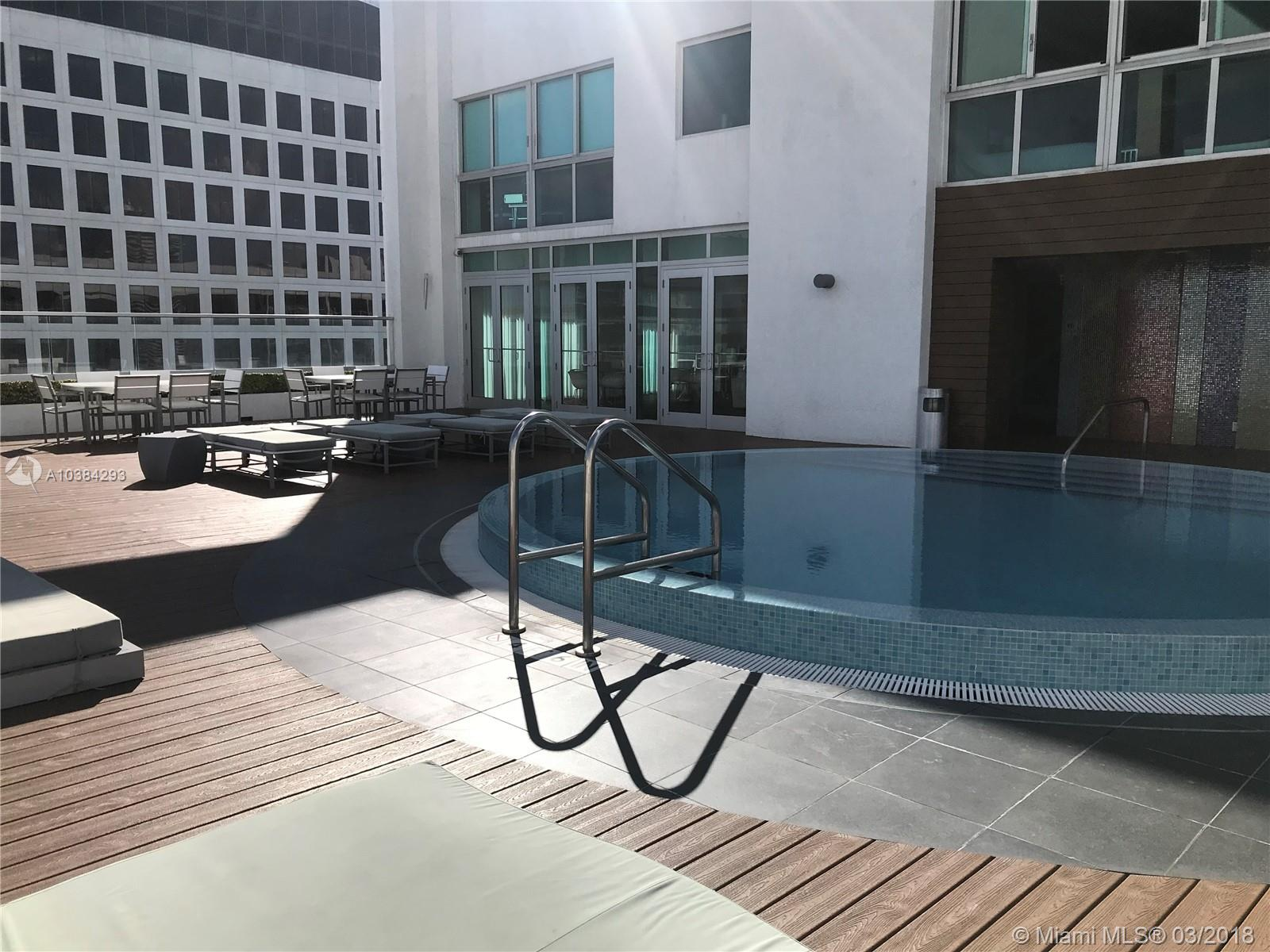 500 Brickell Avenue and 55 SE 6 Street, Miami, FL 33131, 500 Brickell #2502, Brickell, Miami A10384293 image #17