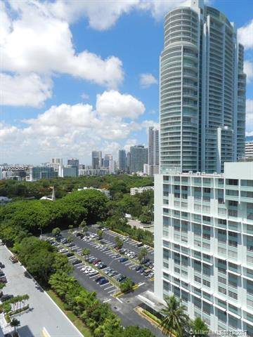 1865 Brickell Ave, Miami. FL 33129, Brickell Place I #A1908, Brickell, Miami A10385057 image #1