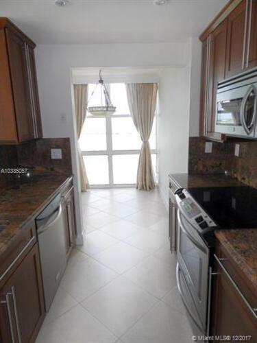 1865 Brickell Ave, Miami. FL 33129, Brickell Place I #A1908, Brickell, Miami A10385057 image #5