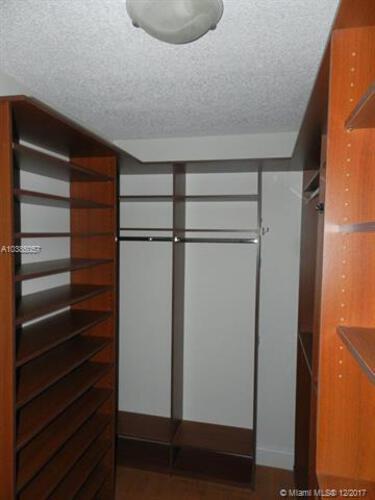 1865 Brickell Ave, Miami. FL 33129, Brickell Place I #A1908, Brickell, Miami A10385057 image #14