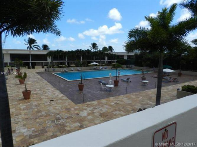 1865 Brickell Ave, Miami. FL 33129, Brickell Place I #A1908, Brickell, Miami A10385057 image #17