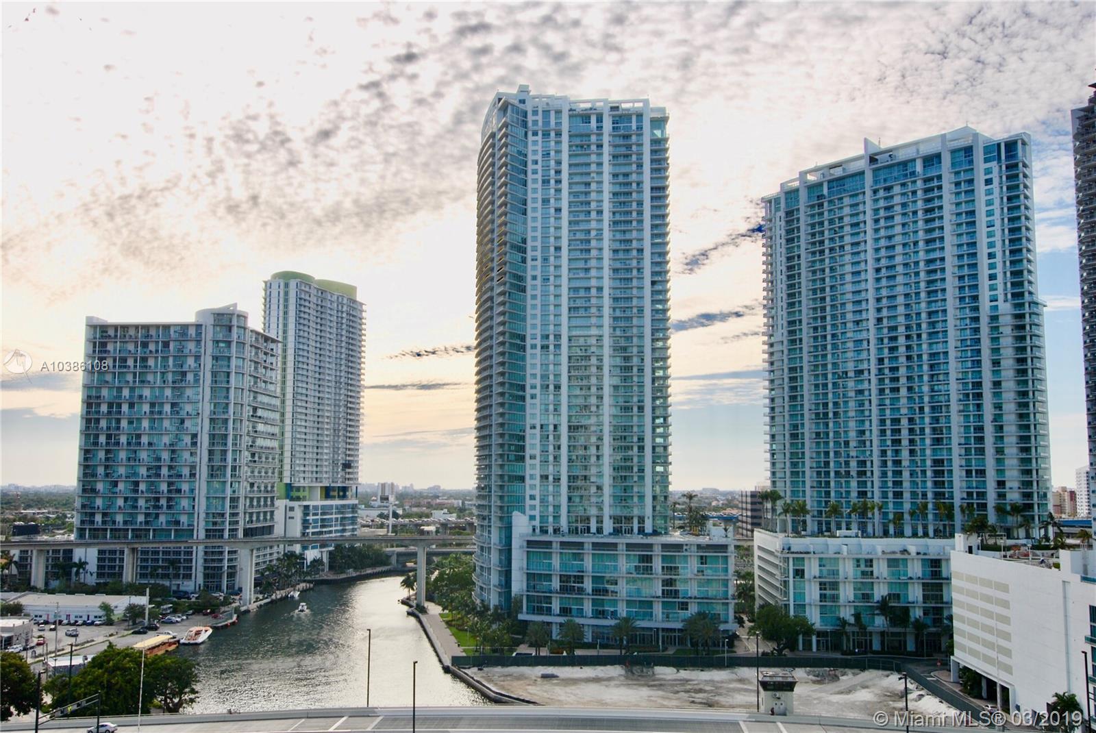 31 SE 5 St, Miami, FL. 33131, Brickell on the River North #1505, Brickell, Miami A10386108 image #7