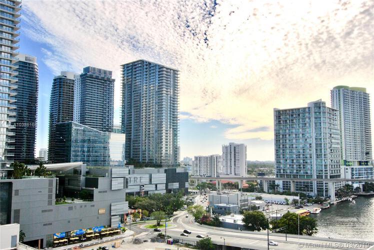 31 SE 5 St, Miami, FL. 33131, Brickell on the River North #1505, Brickell, Miami A10386108 image #8