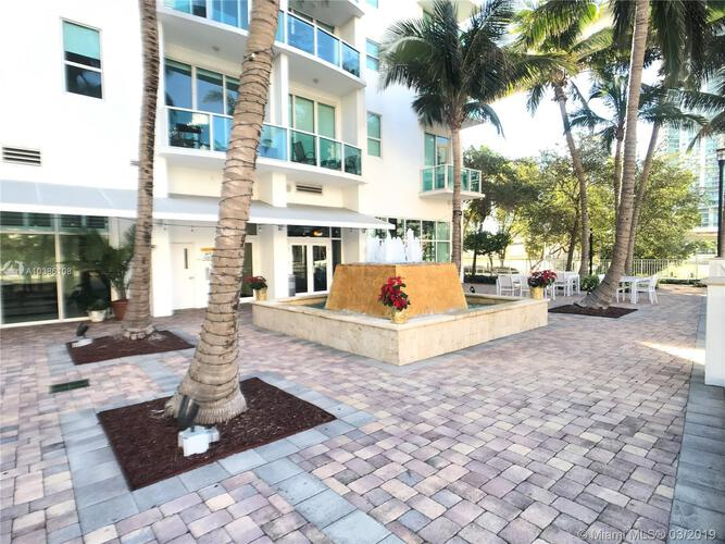 31 SE 5 St, Miami, FL. 33131, Brickell on the River North #1505, Brickell, Miami A10386108 image #17